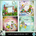 Louisel_land_of_magical_dreams_qp1_preview_small
