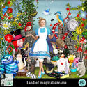 Louisel_land_of_magical_dreams_preview_small