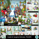 Louisel_land_of_magical_dreams_pack_preview_small