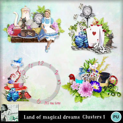 Louisel_land_of_magical_dreams_clust1_preview