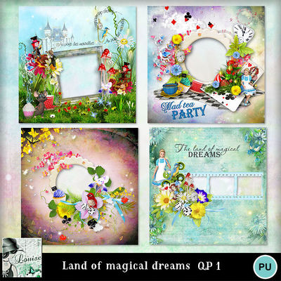 Louisel_land_of_magical_dreams_qp1_preview