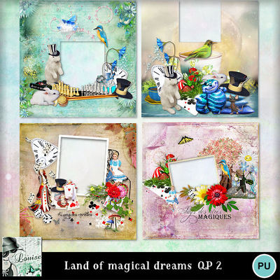 Louisel_land_of_magical_dreams_qp2_preview