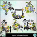 Louisel_petits_bolides_clusters_preview_small