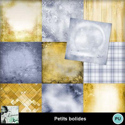 Louisel_petits_bolides_papiers2_preview