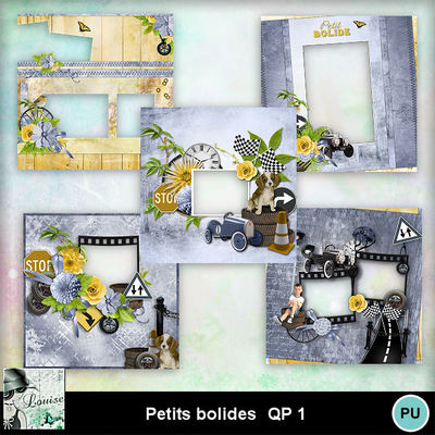 Louisel_petits_bolides_qp1_preview