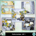 Louisel_petits_bolides_qp1_preview_small