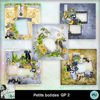 Louisel_petits_bolides_qp2_preview