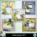 Louisel_petits_bolides_qp2_preview_small