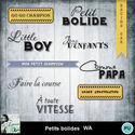 Louisel_petits_bolides_wa_preview_small