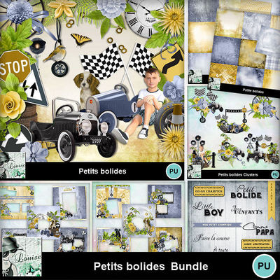Louisel_petits_bolides_pack_preview