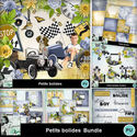 Louisel_petits_bolides_pack_preview_small