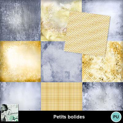 Louisel_petits_bolides_papiers1_preview