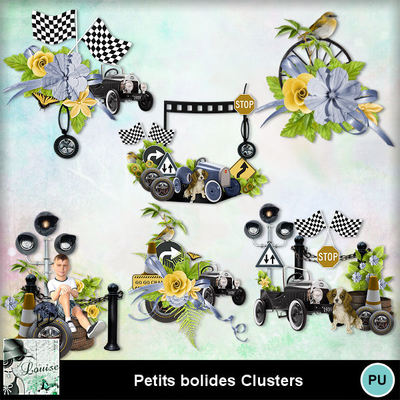 Louisel_petits_bolides_clusters_preview