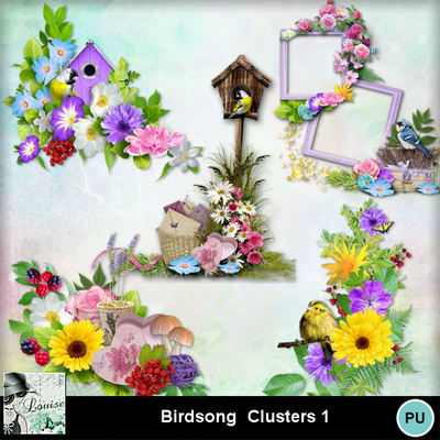 Louisel_birdsong_clusters1_preview1