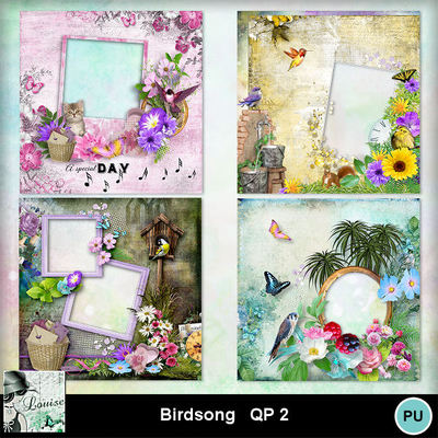 Louisel_birdsong_qp2_preview1