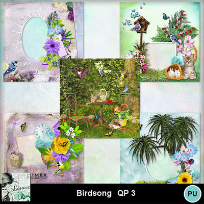Louisel_birdsong_qp3_preview1