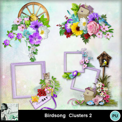 Louisel_birdsong_clusters2_preview1