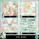 Louisel_cutie_pack_preview_small