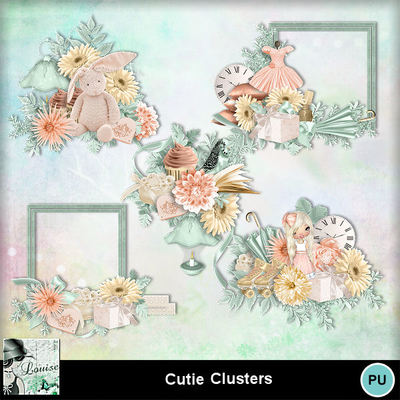 Louisel_cutie_clusters_preview