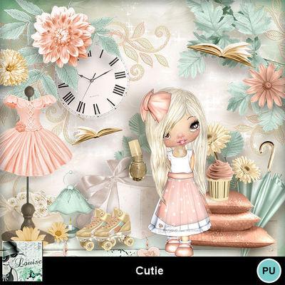 Louisel_cutie_preview
