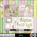 Spring_bundle_preview_small