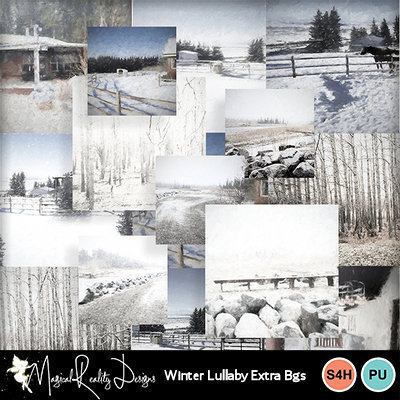 Winterlullaby-extra-textured_bgs