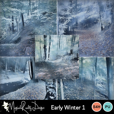 Magicalreality_earlywinter_cu_bgs