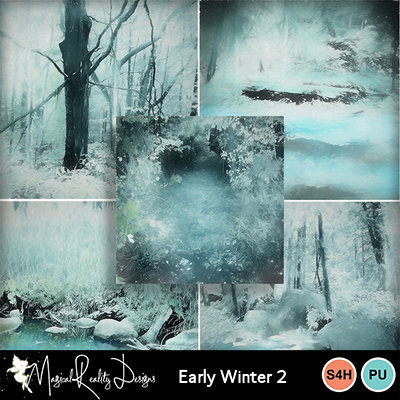 Magicalreality_earlywinter2_bgs