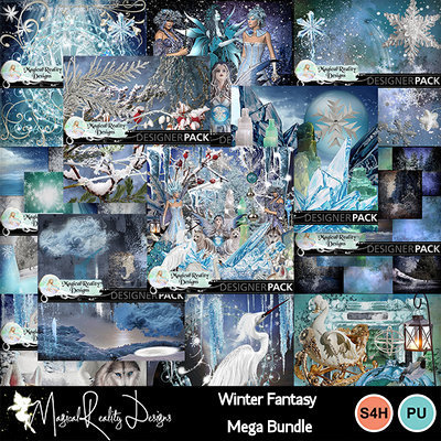 Winterfantasy0