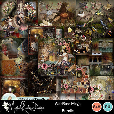 Magicalreality_designs_alderose_1