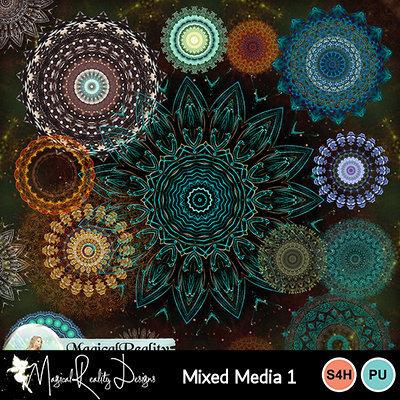 Magicalreality_mixedmedia_overlays1