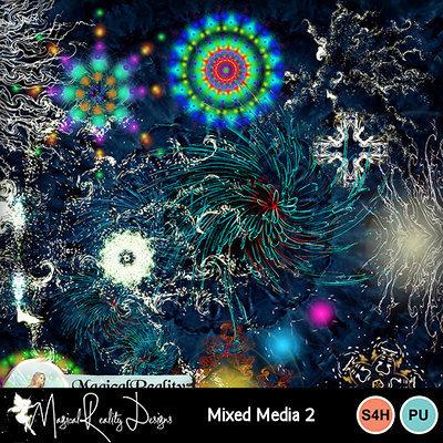 Magicalreality_mixedmedia_overlays2