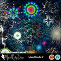 Magicalreality_mixedmedia_overlays2_small