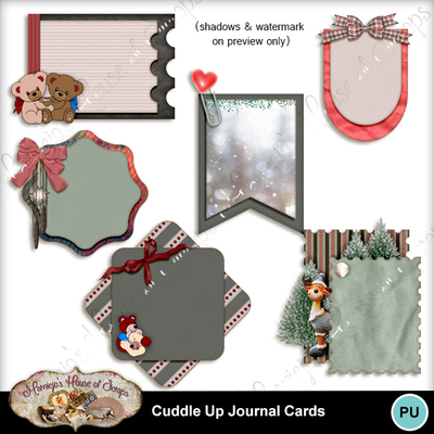 Journalcards_preview