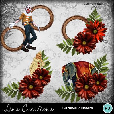 Carnival6