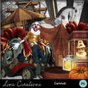 Carnival1_small