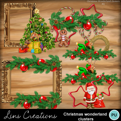 Christmaswonderland9