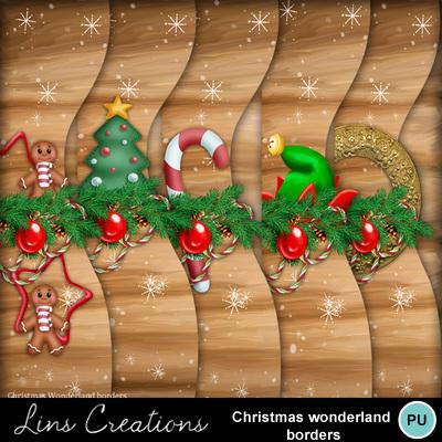 Christmaswonderland10