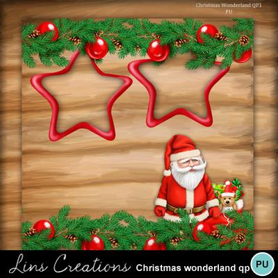 Christmaswonderland2