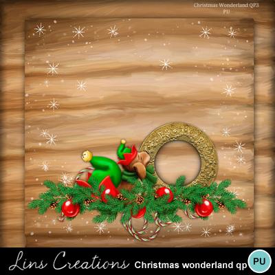 Christmaswonderland4
