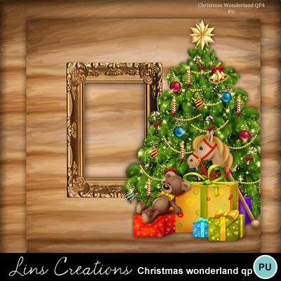 Christmaswonderland5