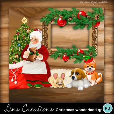 Christmaswonderland7