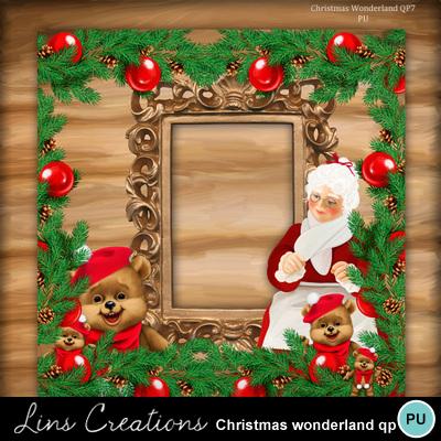 Christmaswonderland8