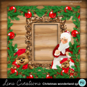 Christmaswonderland8_small