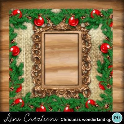 Christmaswonderland12