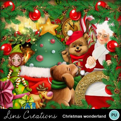 Christmaswonderland1