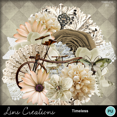 Timeless2