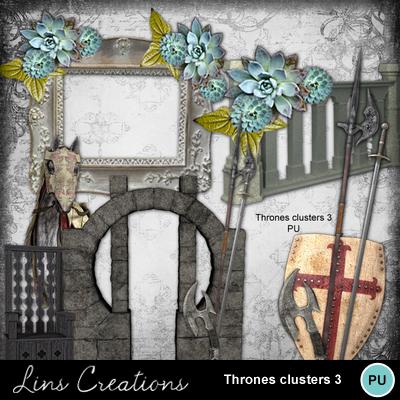 Thronesclusters3
