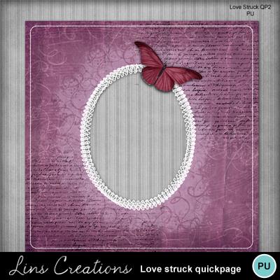 Lovestruck15