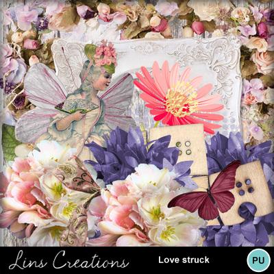 Lovestruck1